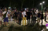 RevoltIstanbul 08-07-2013
