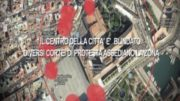 Tana per.. Napolitano! Ortaggi contro l'Europa dell'Austerity