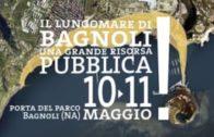 UnaSpiaggiaPerTutti – convegno pubblico [spot]