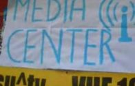 Indymedia Napoli ti amo