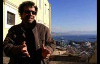 """La Napoli dello scandalo Romeo: Post-fordismo e crisi del """"Rinascimento Bassoliniano"""""""