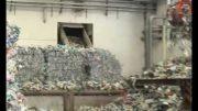 Riciclaggio in Campania