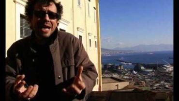 Videoinchiesta su Romeo, Comune di Napoli e i diritti negati – Parte seconda
